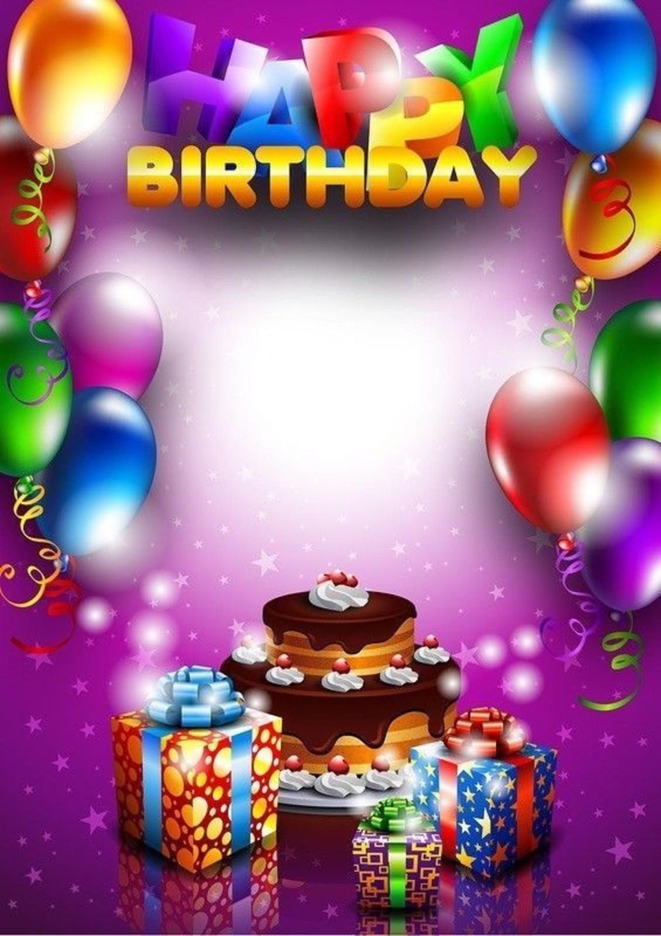 Auguri Di Buon Compleanno In Inglese 153 Buongiorno