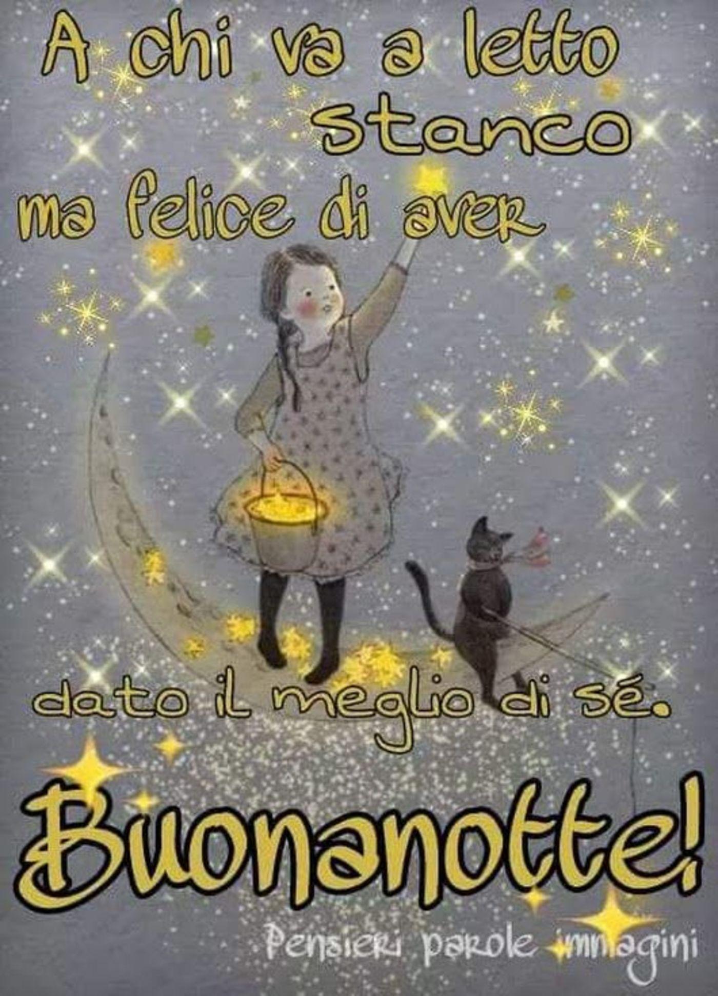 Bacionotte Buongiorno Immagini It