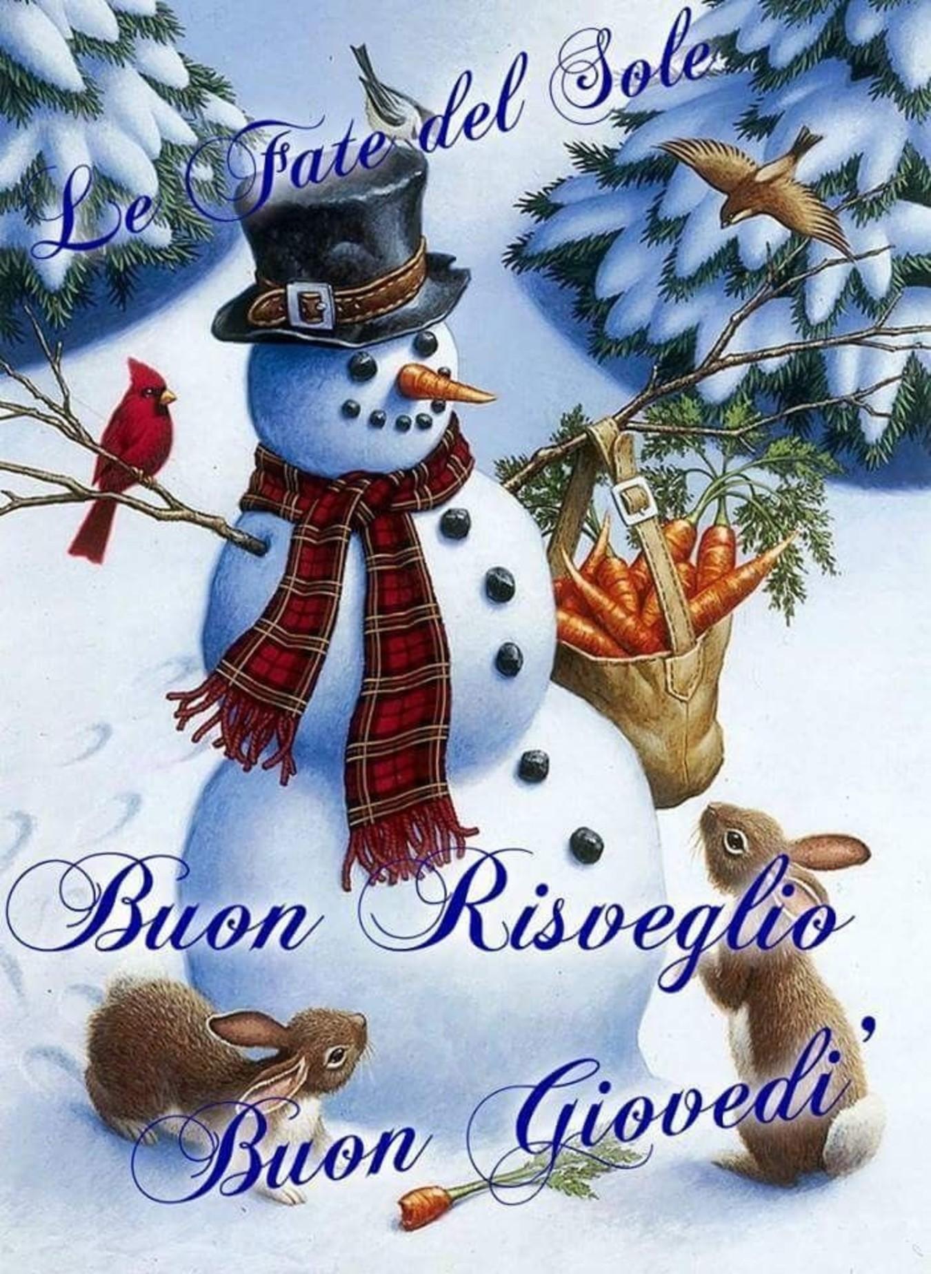 Buongiorno Author At Buongiorno Immagini It Pagina 195 Di 851