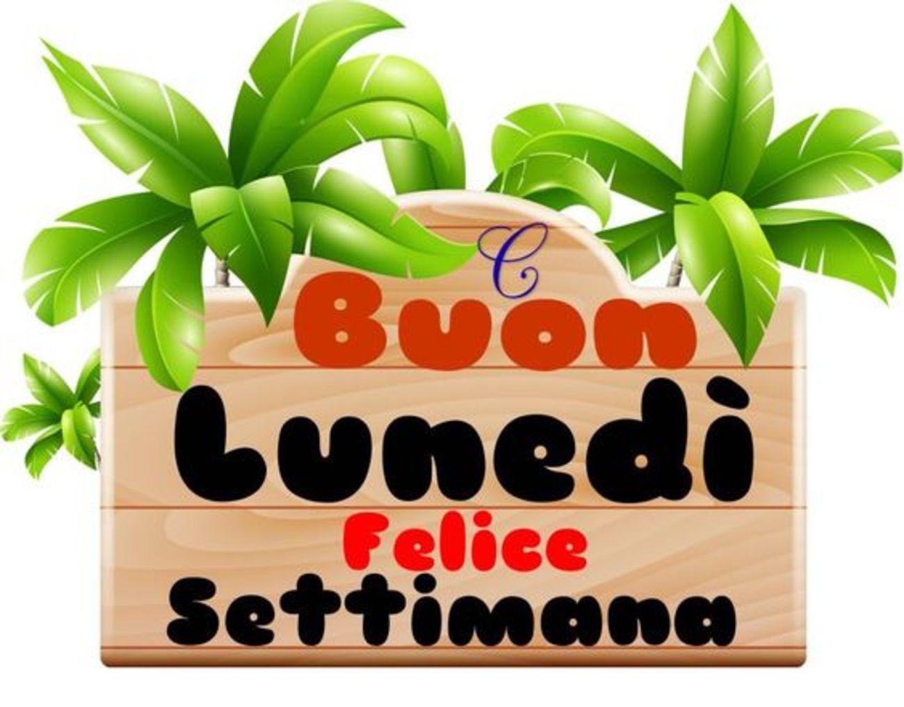 Buon luned archives pagina 2 di 17 buongiorno for Buon lunedi whatsapp