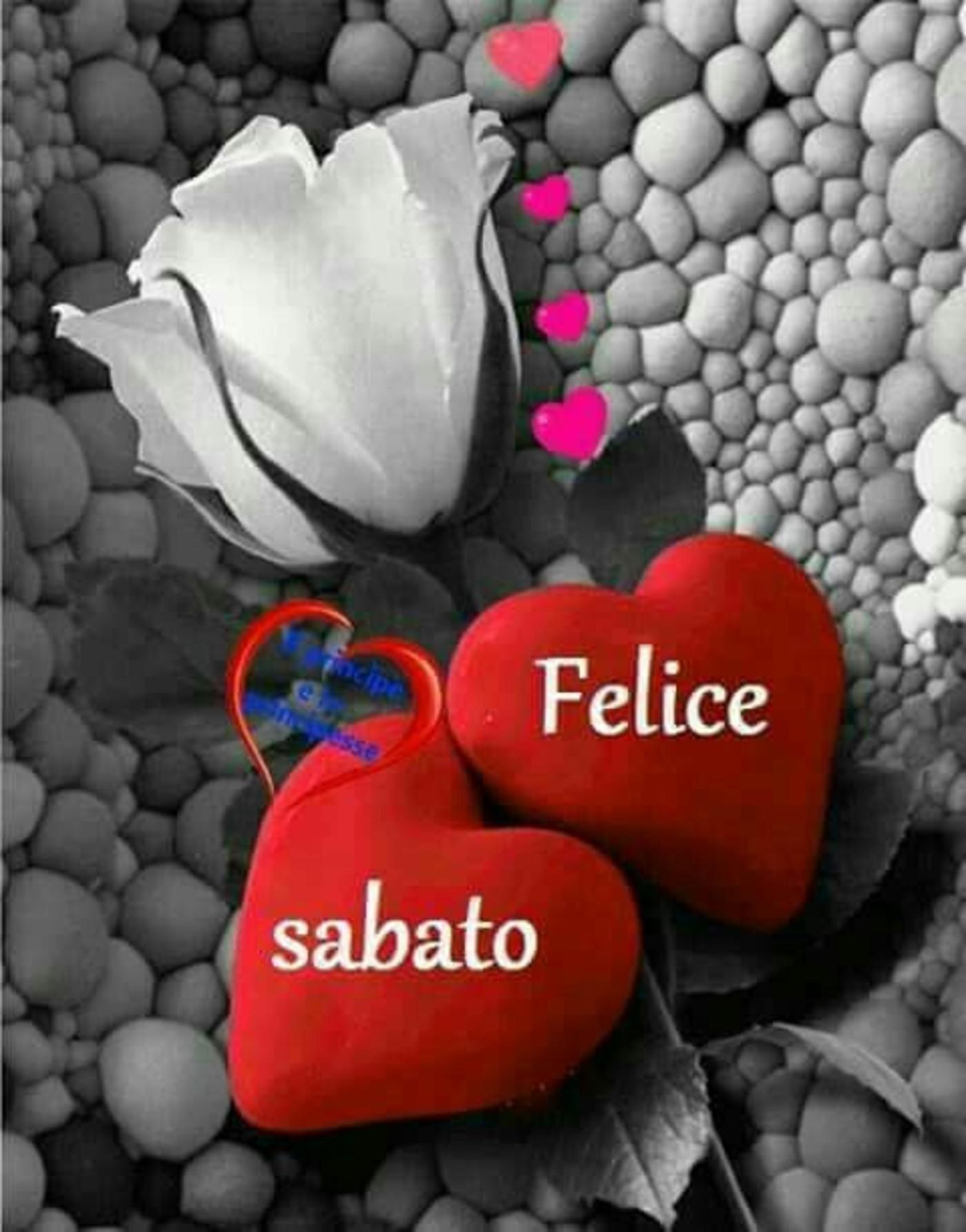 Buon Sabato A Tutti I Miei Amici 232 Buongiorno Immagini It
