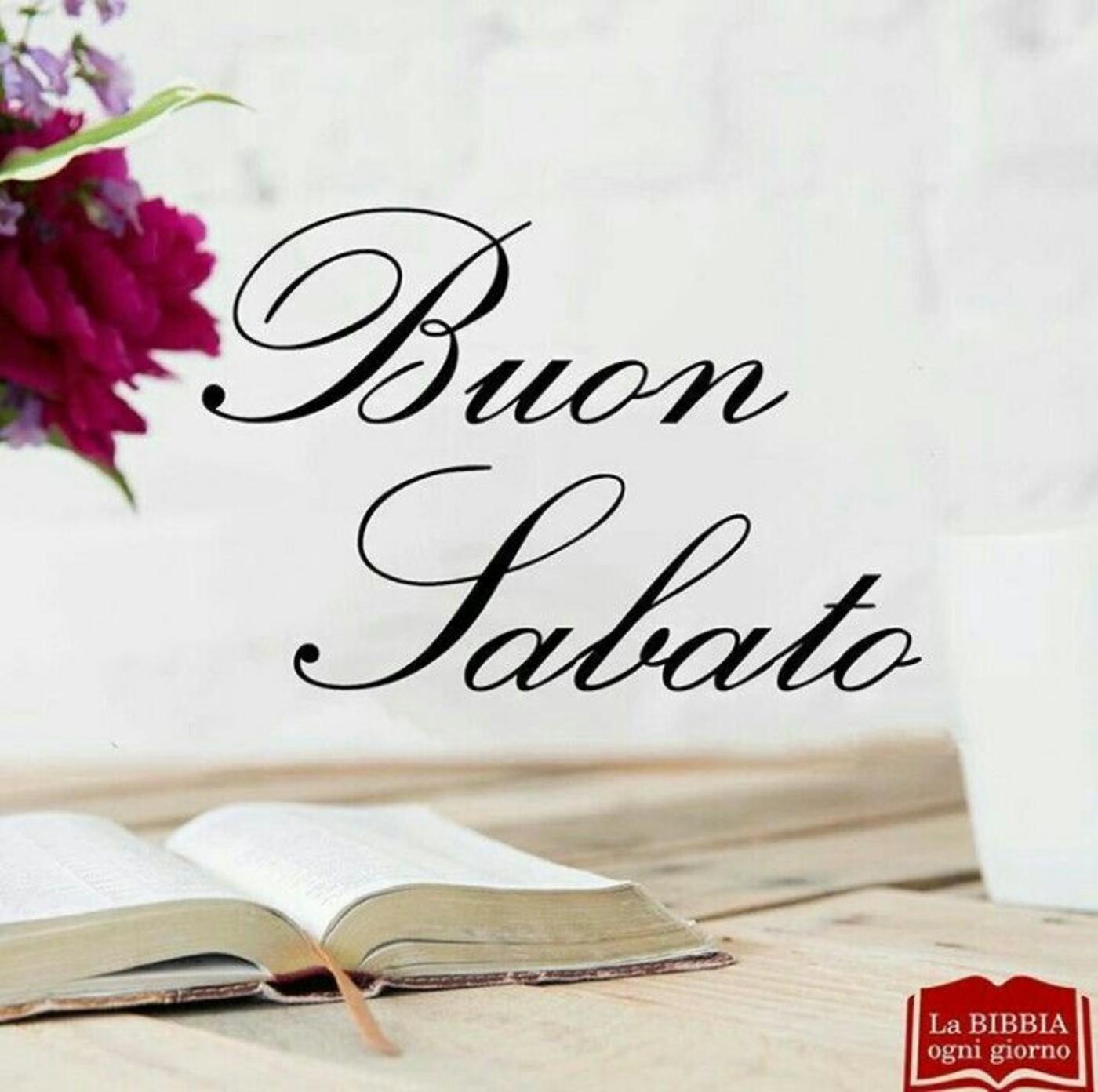Buon Sabato E Buon Fine Settimana 66 Buongiorno Immaginiit