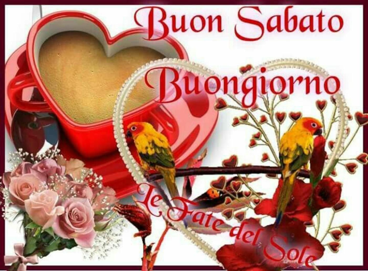 Buon Sabato Mattina Archives Pagina 3 Di 4 Buongiorno Immagini It