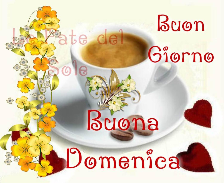 Buongiorno Author At Buongiorno Immagini It Pagina 36 Di 851