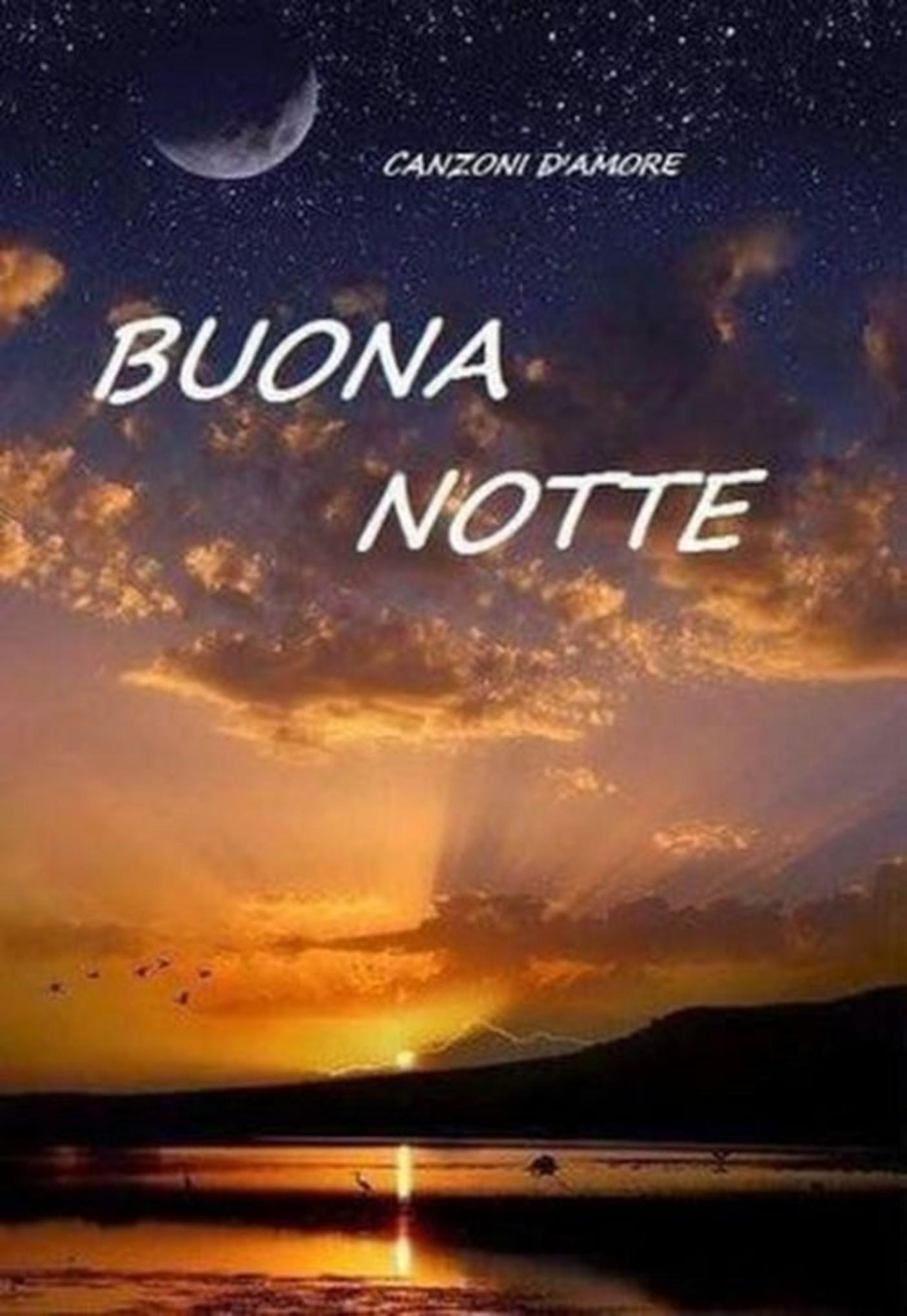 Cuore D Amore E Di Amicizia Archives Pagina 2 Di 4