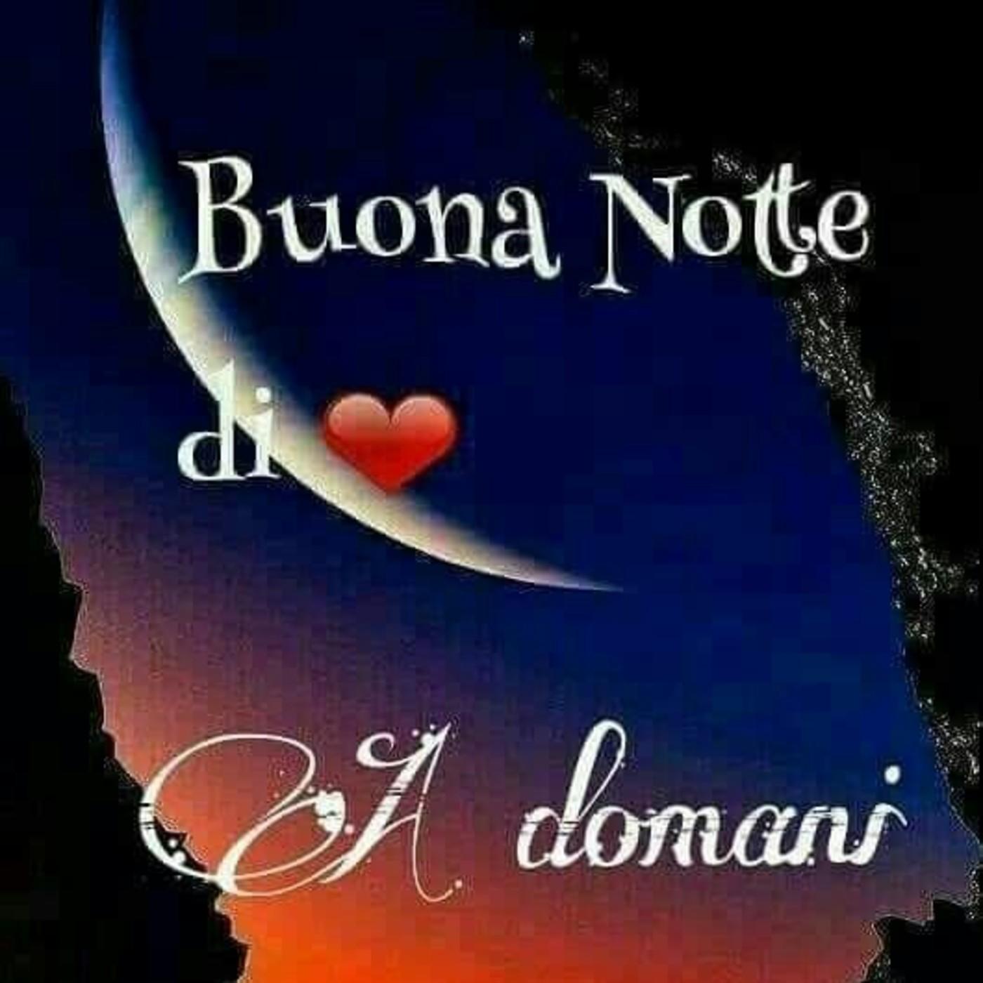 Buona Notte E Sogni D Oro Pagina 33
