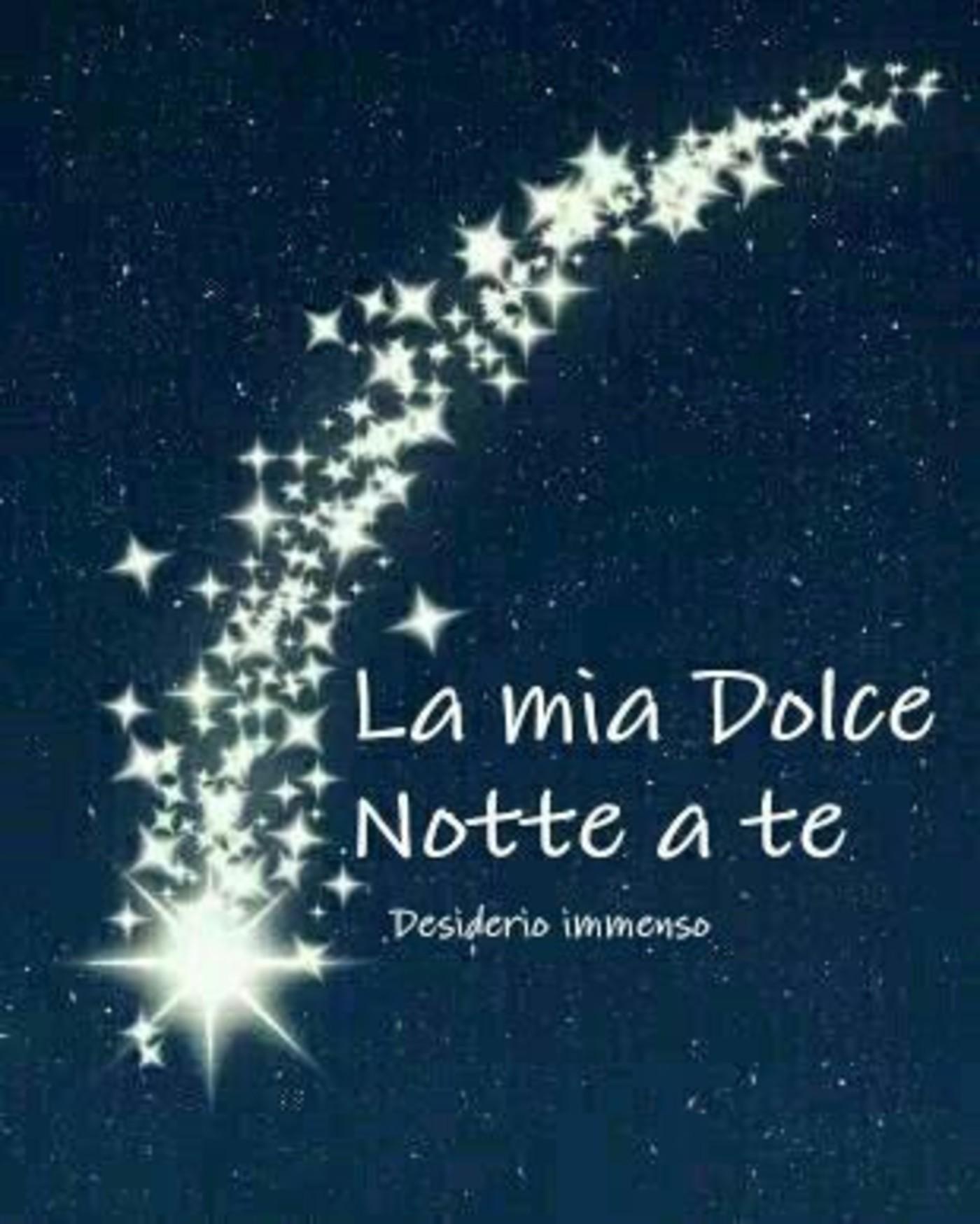 Buonanotte Belle Immagini Pinterest Buongiorno Immagini It