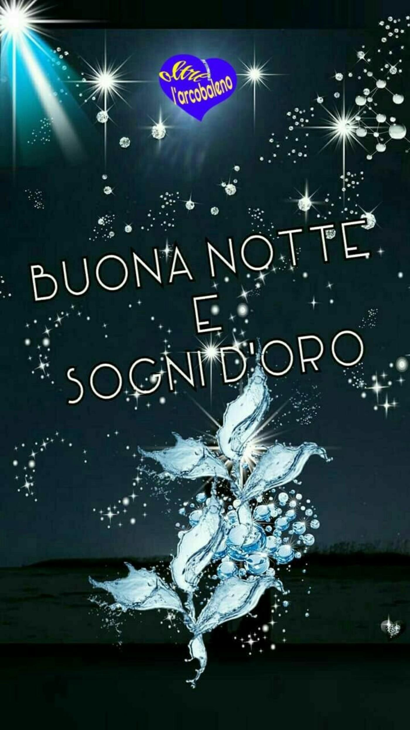 Buonanotte Immagini Nuove Gratis 58 Buongiorno Immagini It