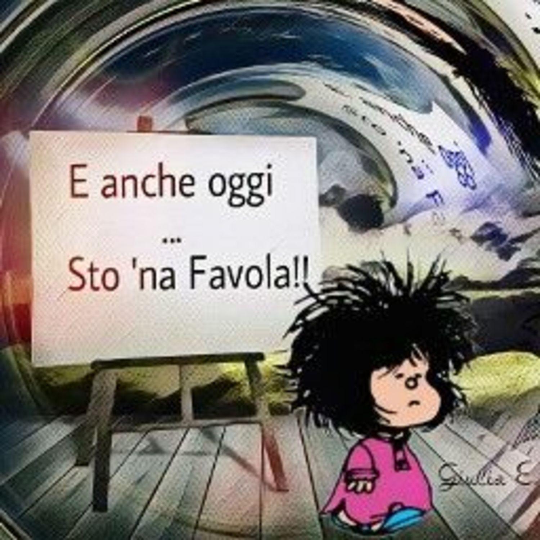 Buongiorno Con Mafalda Archives Pagina 3 Di 3 Buongiorno