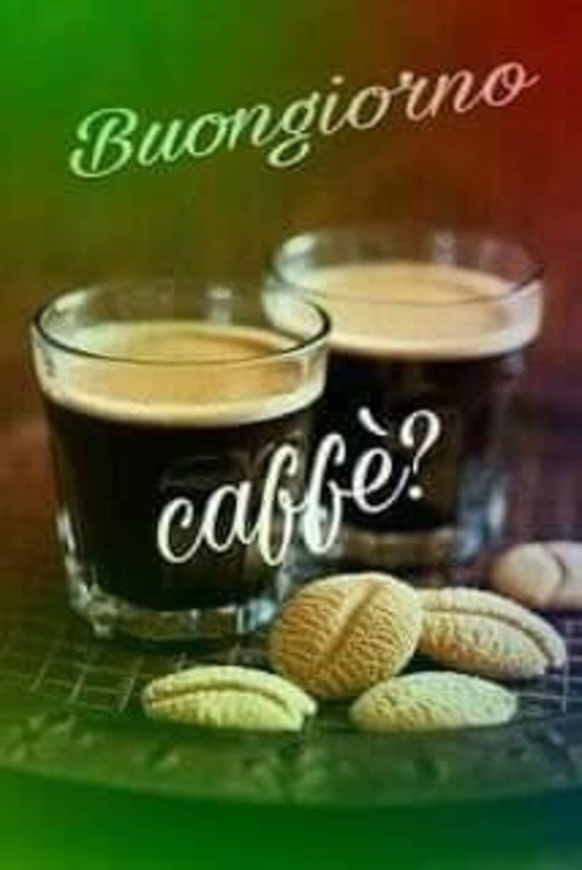 Buongiorno Caffè 108 Buongiorno Immagini It
