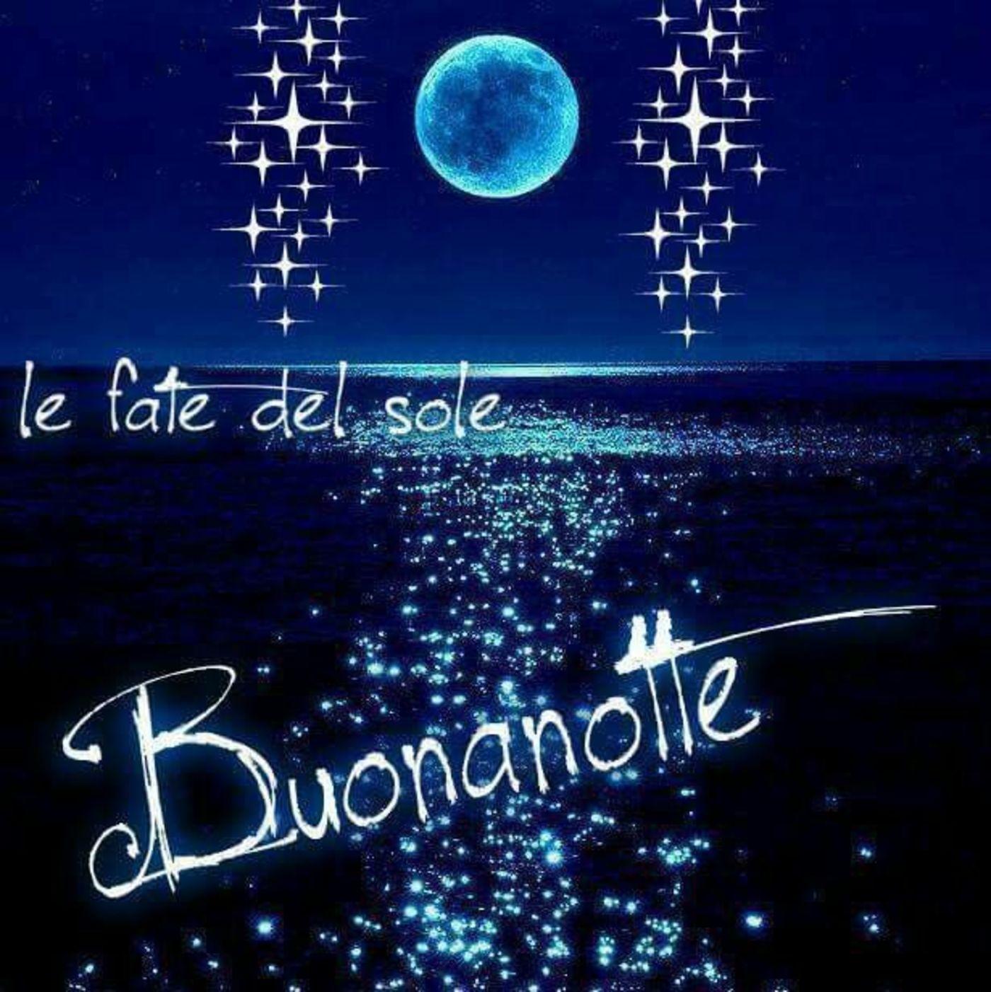 Facebook Buonanotte 78 Buongiorno Immagini It