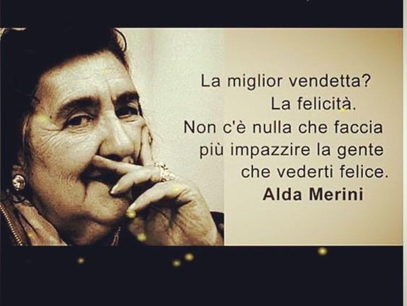 Frasi Alda Merini 446