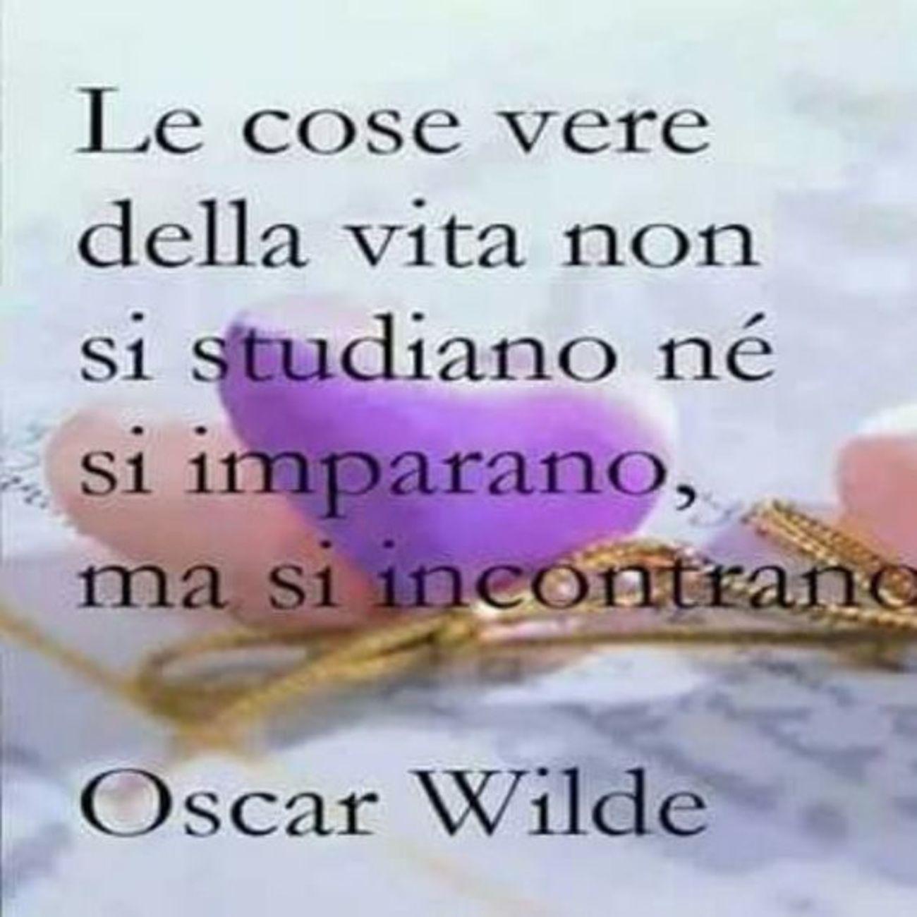 Frasi Oscar Wilde 424 Buongiorno Immagini It