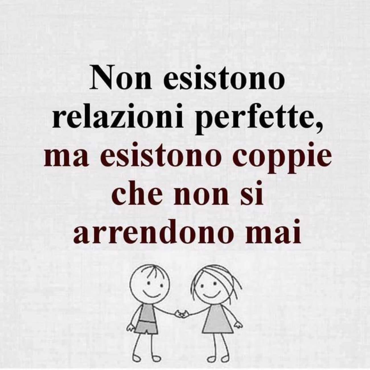 Frasi D Amore Buongiorno Immagini It