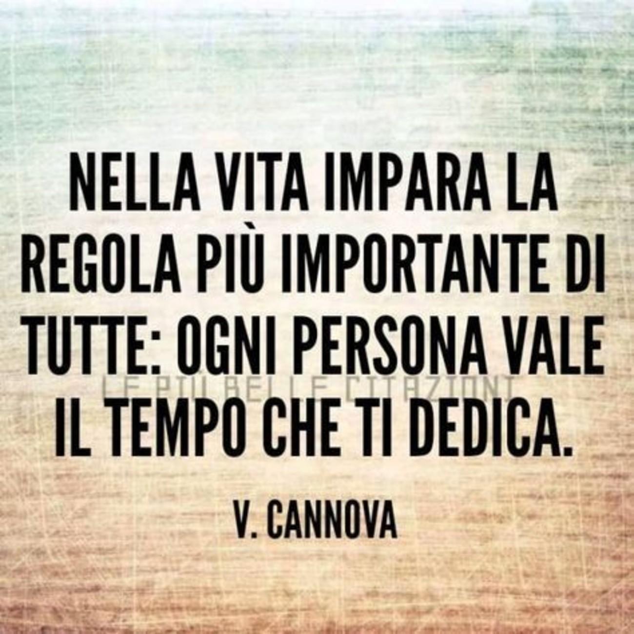 Frasi Sulla Vita 90 Buongiorno Immagini It
