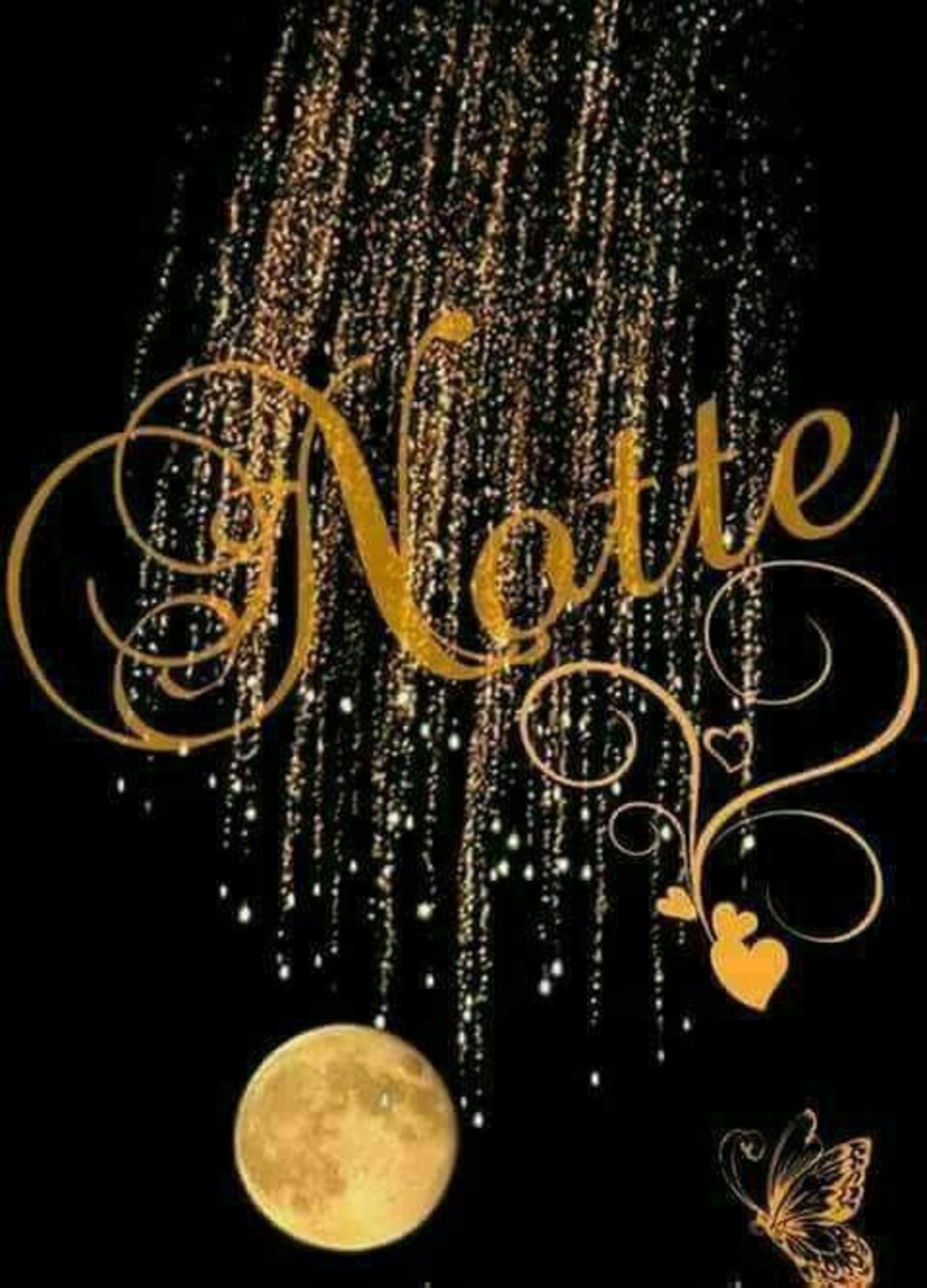 Notte 80