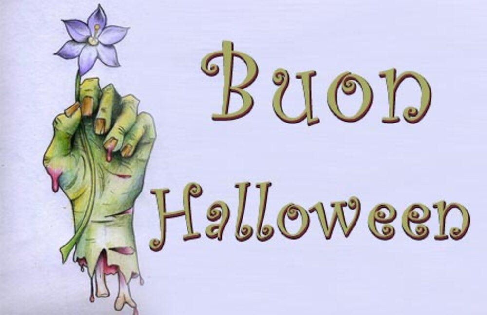 Buon Halloween (2)
