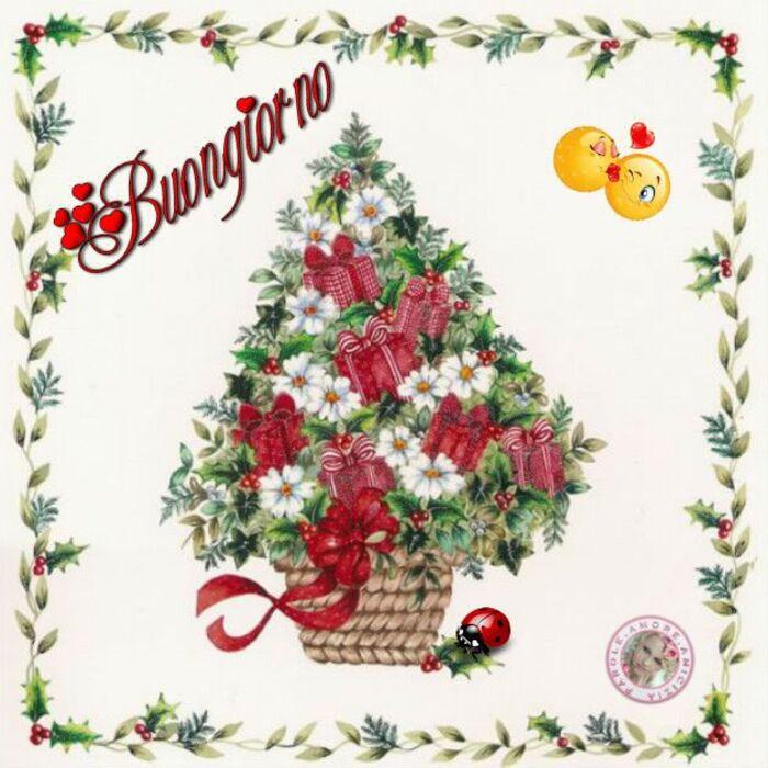 Aspettando il Natale Buongiorno (5)